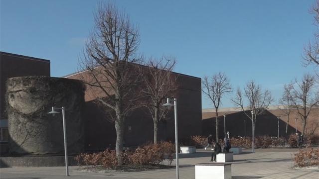skanderborg gymnasium